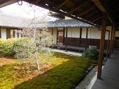 jap 2013 iga-ueno 007