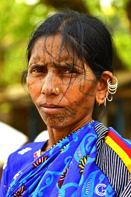 17-04-11 India-Orissa (362) Kotgarh R03
