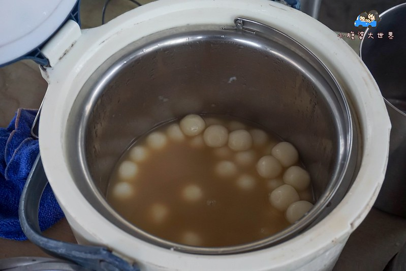彰化豆花 023