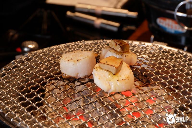 官東燒肉員林店-24