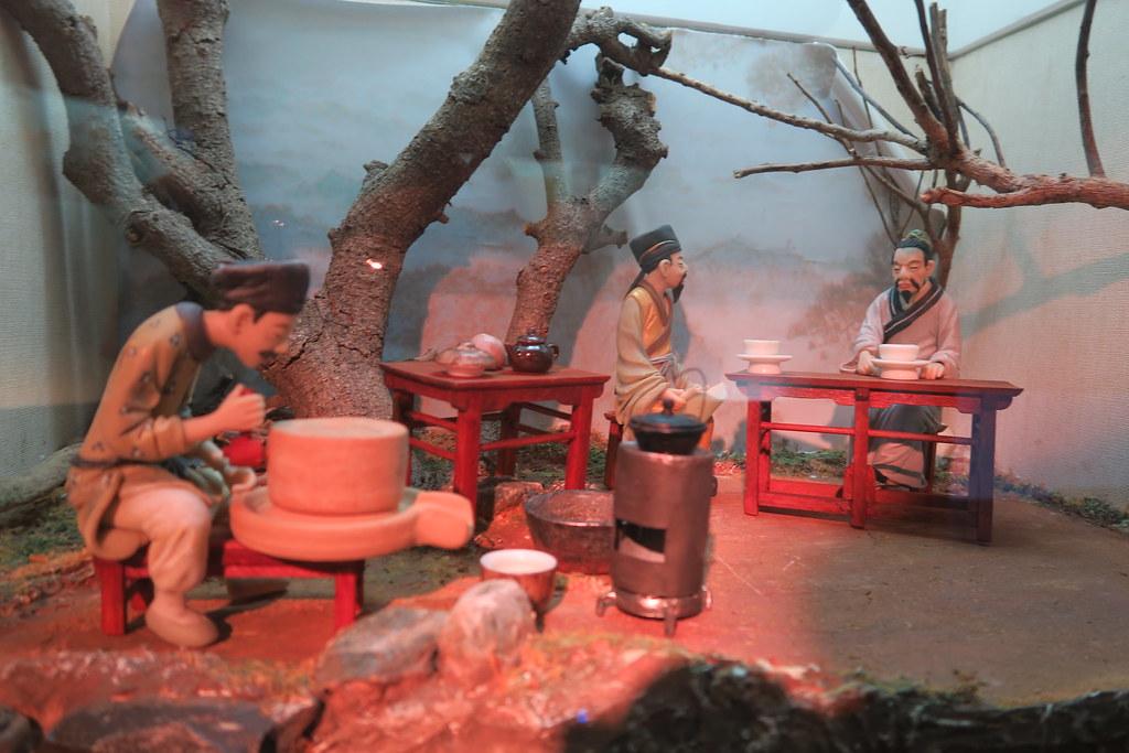 天仁文化館 (8)