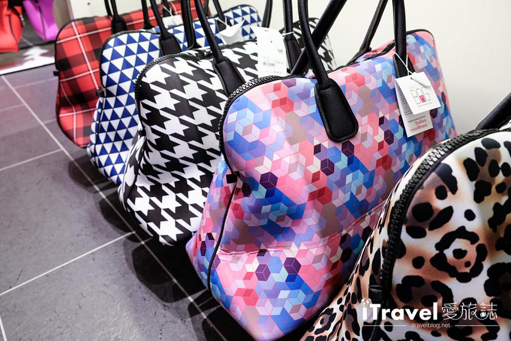 东京战利品分享 Save My Bag (4)