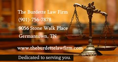 family law germantown