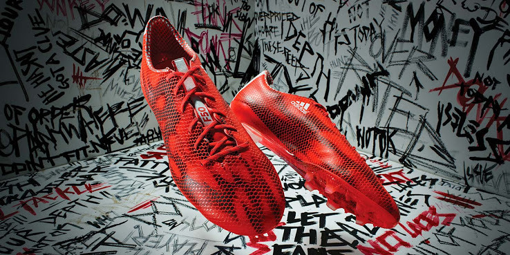 adidas-to-discontinue-adidas-ace-football-boots (6)