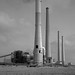 Small photo of Hadera Power Plant