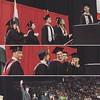 Congrats, UNLV MBA grads!!! #commencement #pompandcircumstance #worklife #unlvgrad #nerdery #unlvmba #reppinUNLV #leebizschool @unlvmbaprograms @unlv_lbs #ilovethisjob