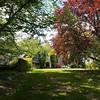 NJ Botanical Gardens #MothersDay