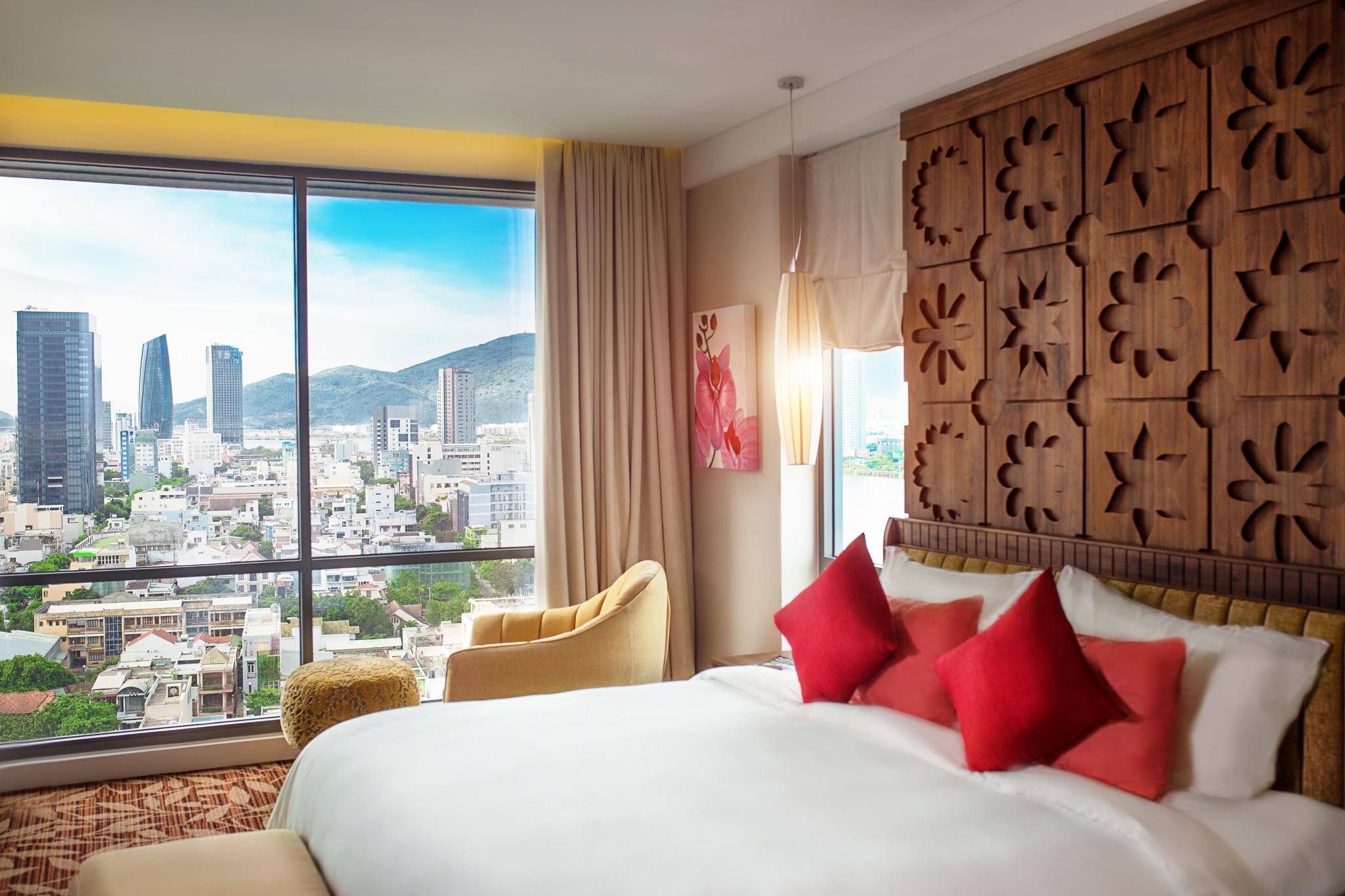 15-off-hotel-rooms-vanda-hotel 3