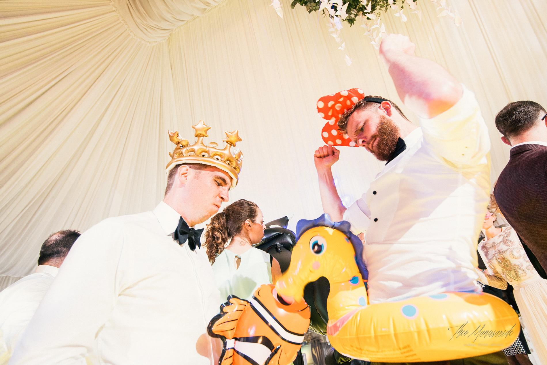 fotograf nunta irina si sjors-42