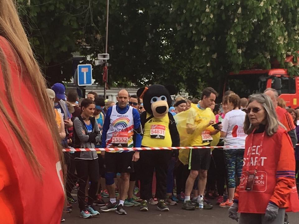 2017 Kai Madden London Marathon (60)