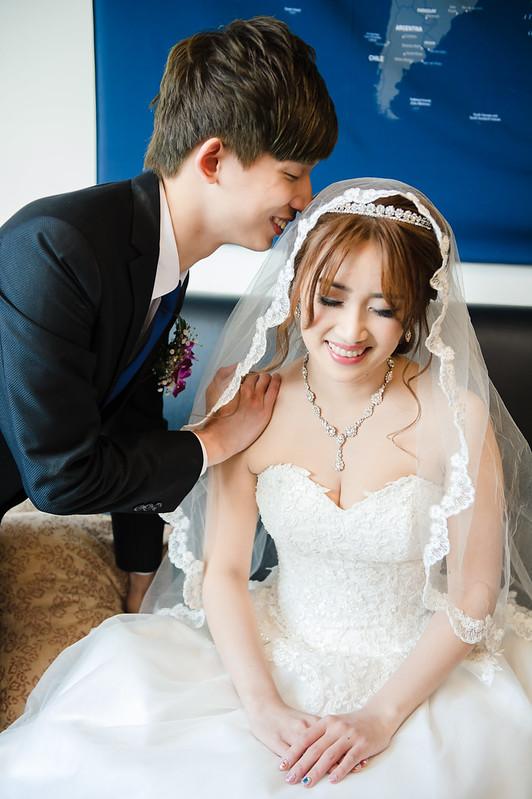 wedding20170429-1028