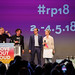 #rp17 - Tag 3 by re:publica 2018 #PoP