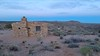 Rock House, Mojave Road