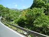 Photo:17f4527 By kimagurenote