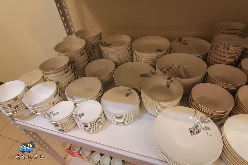 彰化碗盤特賣 275