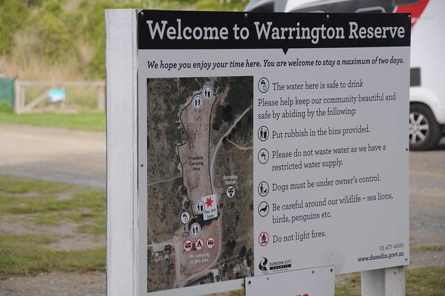 Welcome to Warrington Reserve, Nikon D5000, AF-S DX VR Zoom-Nikkor 18-200mm f/3.5-5.6G IF-ED [II]