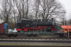 Baureihe 99.77-79