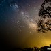 Milky Way by The Suss-Man (Mike)