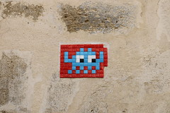 Space Invader MPL_06