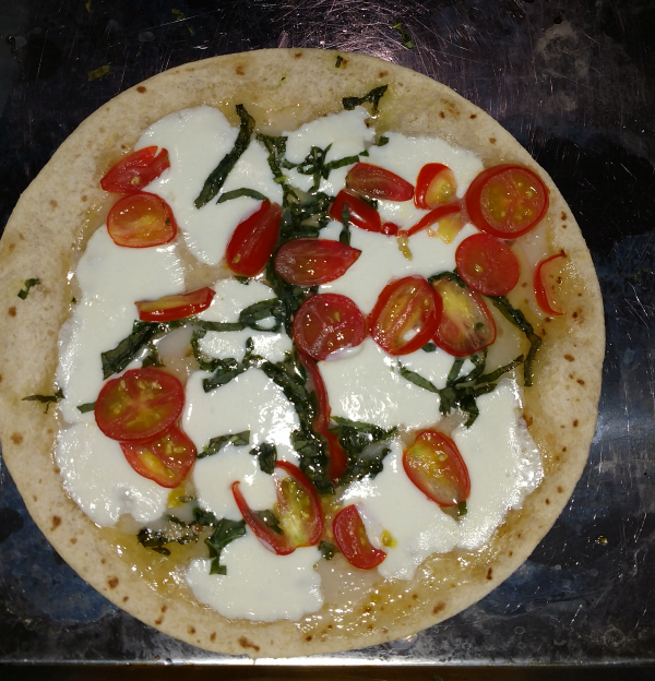 pizza_20170629