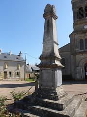 58-Crux la Ville* - Photo of Saint-Révérien