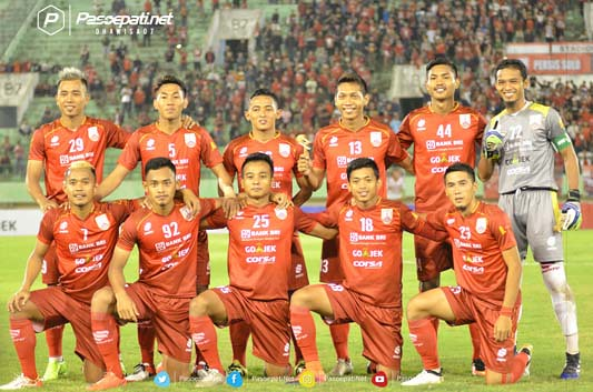 PERSIS SOLO VS PPSM (11)
