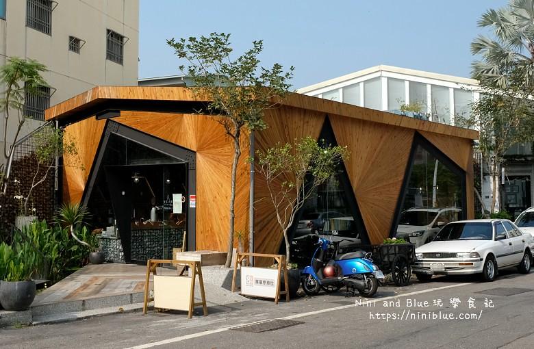 隔壁咖啡.Next Door cafe-草屯店.草屯早午餐16