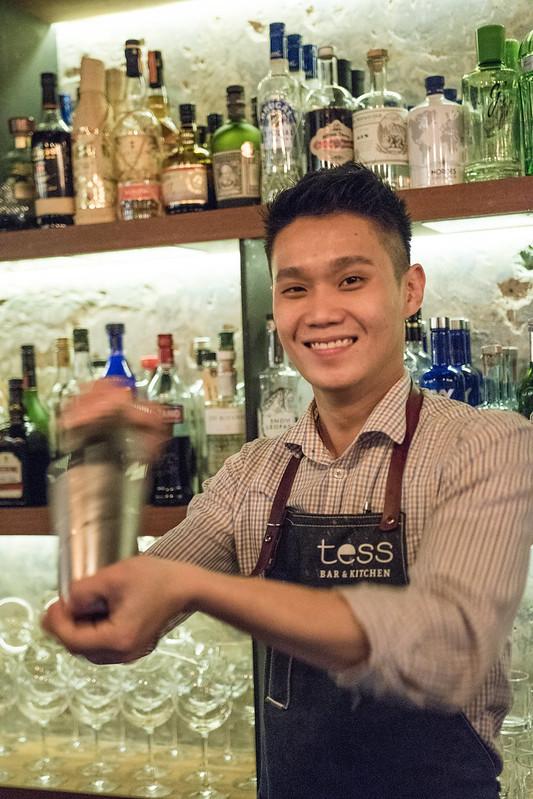 Tess Bar (2 of 23)