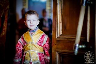 Покровский собор 745