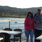 MotoVacanza Isola d'Elba #73