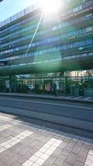 2017.05.04 to 08 Stockholm, Tallinn