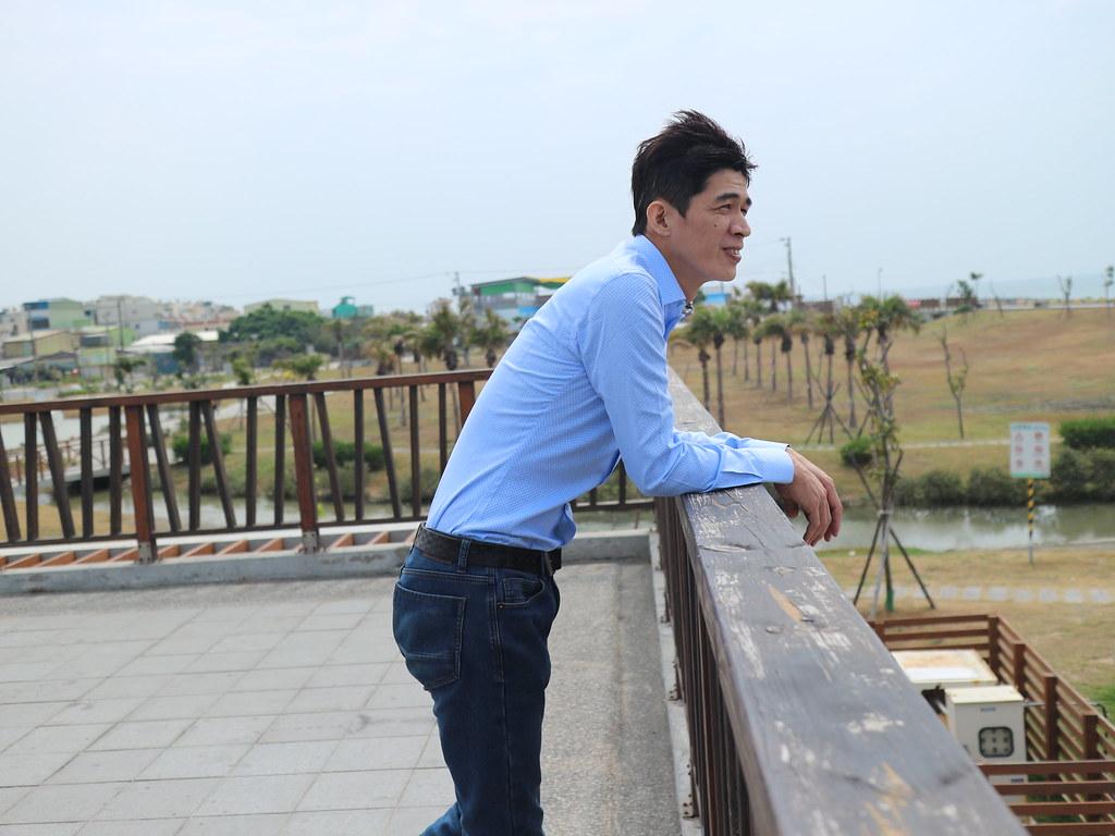 Mr. Ma & Suit 紳仕上癮 (52)