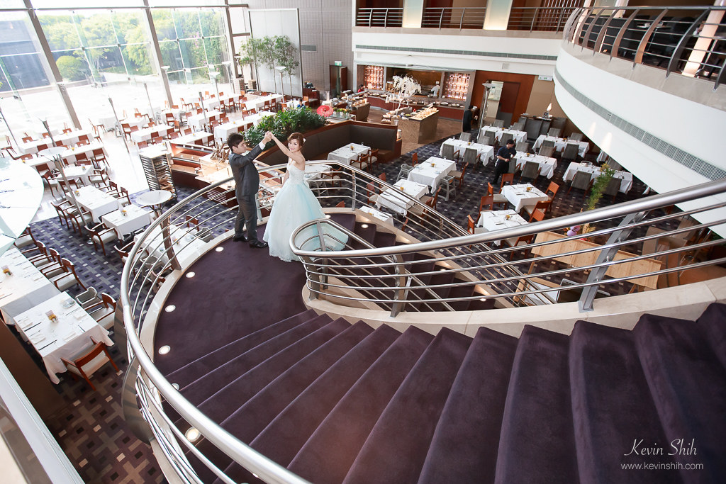 新竹國賓飯店婚攝推薦-婚禮攝影_001