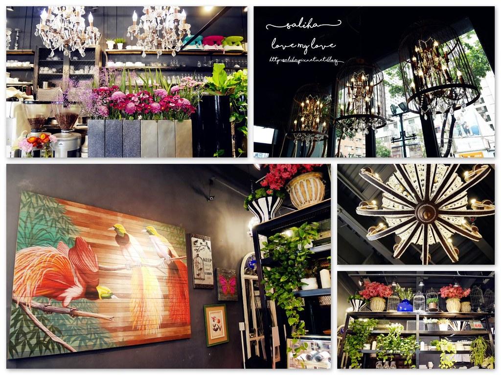 台中景觀餐廳推薦thai j泰式料理秘境小花園 (37)