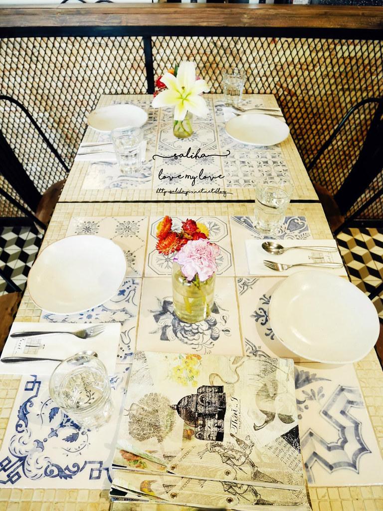 台中景觀餐廳推薦thai j泰式料理秘境小花園 (17)