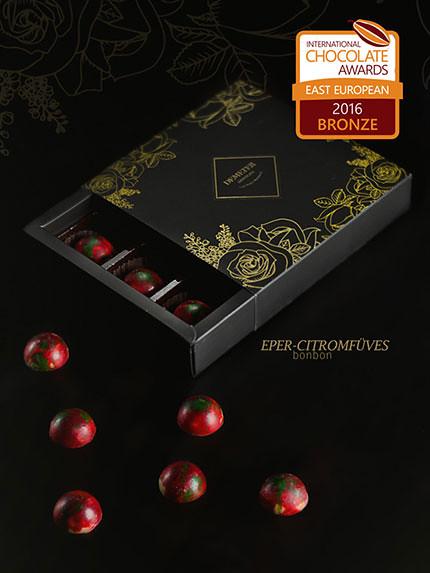 demeter-csokoládé