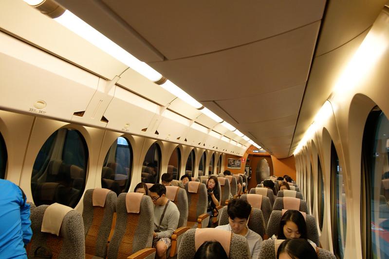 南海電鐵-11