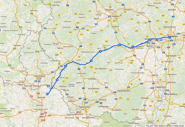 20150702_00_051_Niemcy-Francja_Frankfurt-Koenigsmacker