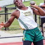 2017 State Track & Field Championship, All Schools, 5/12&13/17 (cpr)