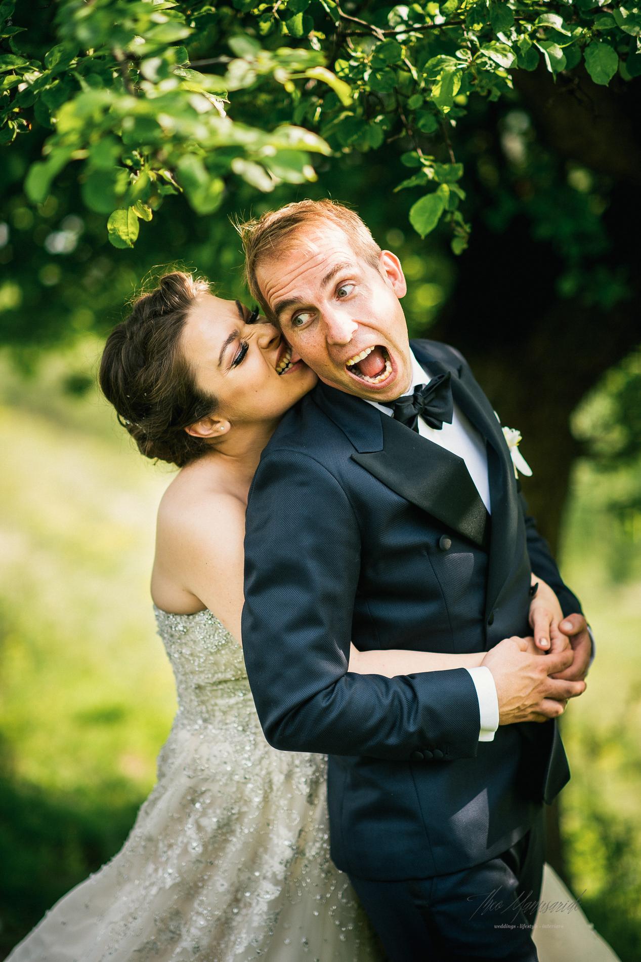 fotograf nunta irina si sjors-16