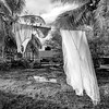 Third world... #vest #singlet #wifebeater #brief #bukta #netting #mosquito #Guyana #guyanese
