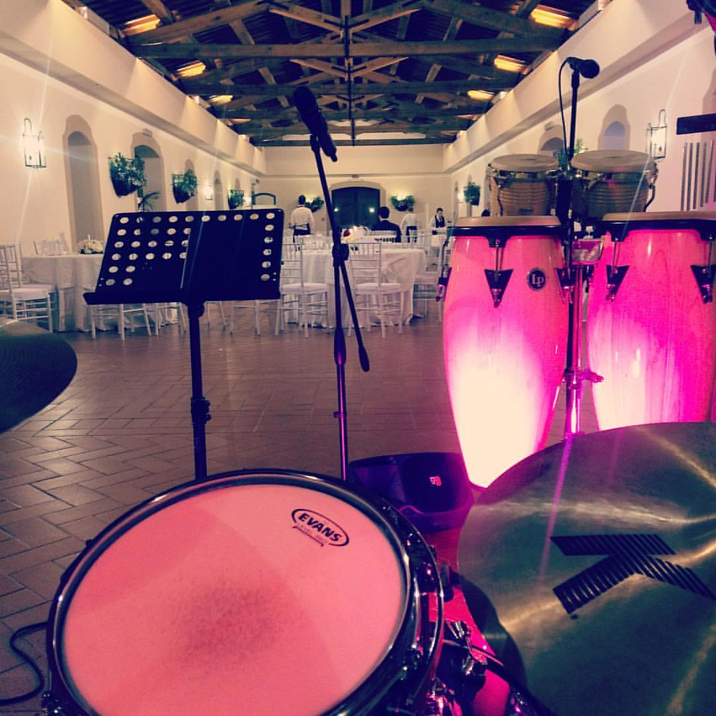 Matrimonio In Jazz : Punti di vista musicali 🎶 weddingmusic matrimonio jazzu flickr