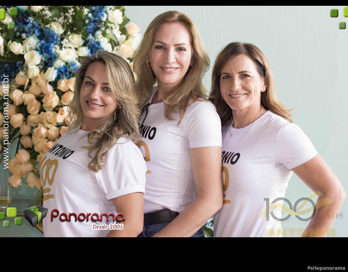 PaNoRaMa COD (168)