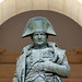 Statue of Napoleon Les Invalides 03 :copyright: French Moments