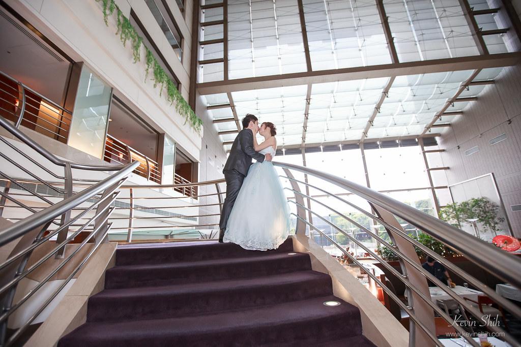 新竹國賓飯店婚攝推薦-婚禮攝影_005