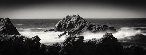 californiasateparks carmelca coastline landscape montereyca ocean on pacificcoast pointlobos rocks seascape sky water