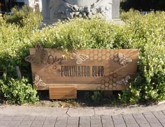 0000 Pollinator Boulevard