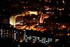 Hilton Hotel - Athens Greece