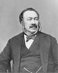 William A. Henry, Father of Confederation for Nova Scotia / William A. Henry, p�re de la Conf�d�ration pour la Nouvelle-�cosse