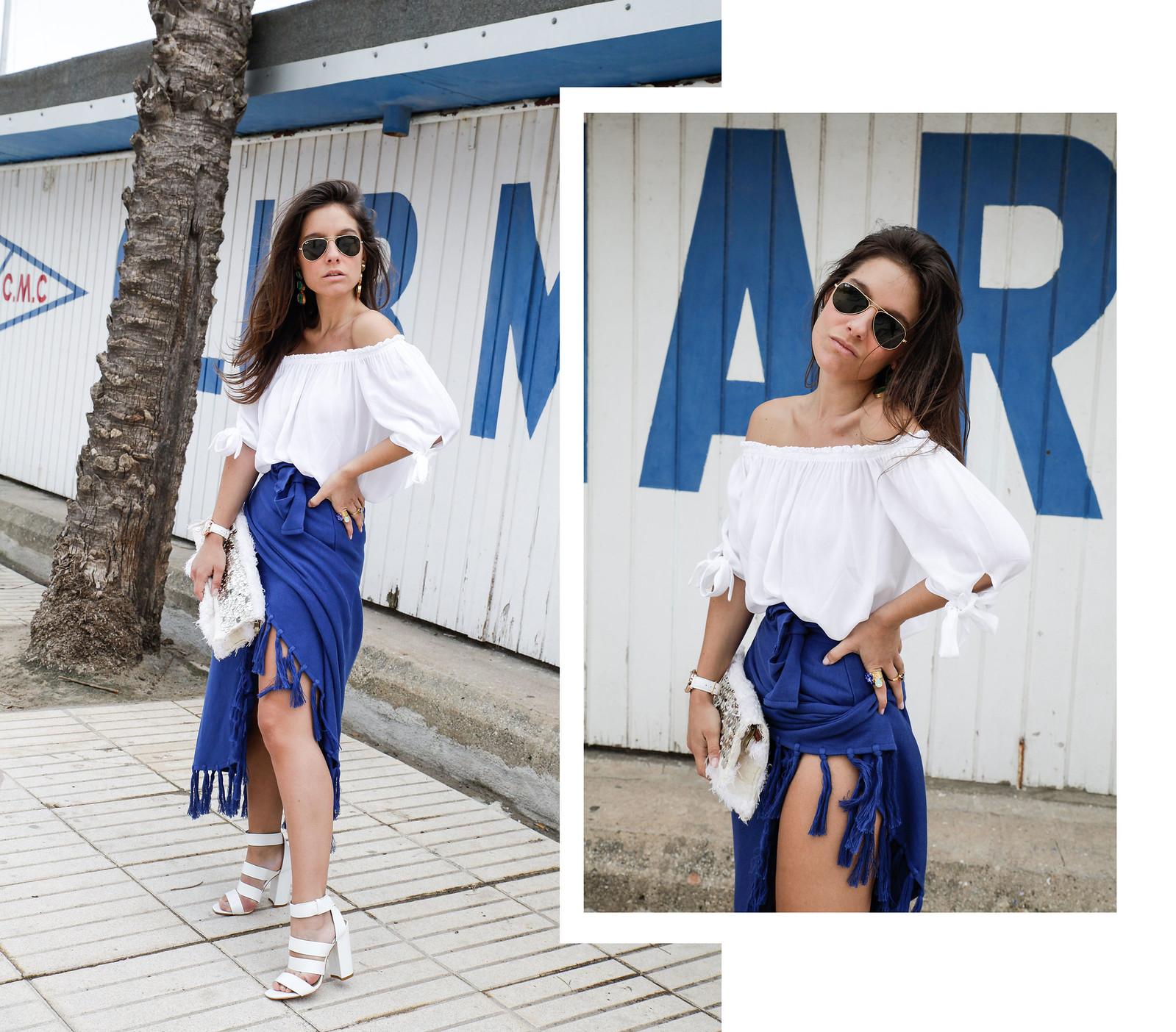 012_Falda_Azul_boho_look_marinero_theguestgirl_influencer_barcelona_marca_portugal_ruga